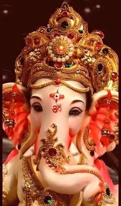 Ganesh Jai Ganesh, Ganesh Lord, Ganesh Idol, Ganesh Statue, Shree Ganesh, Ganesha Art, Shri Ganesh Images, Ganesha Pictures, Ganpati Bappa Wallpapers