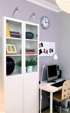 Ikea Billy Billy Oxberg, Ikea Billy Bookcase, Living Room Storage, Home Office, Entryway, Shelves, Furniture, Kitchen, Home Decor