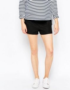 Sale& outlet maternity clothing | ASOS