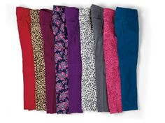 "Jeggings | The Children's Place ""Snake-print, floral-print and solid jeggings for every girl and every style"" Back to School 
