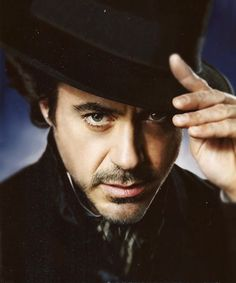 Thanks to franchises like Iron Man and Sherlock Holmes, Robert Downey Jr. I've been a fan of his work since movies like Chaplin and his brief run on the. Robert Downey Jr., Sherlock Holmes Robert Downey, Sherlock 3, Prinz Charles, Prinz William, Holmes Movie, Elementary My Dear Watson, Guy Ritchie, Elisabeth Ii