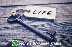 1000 Ultimate Status for WhatsApp in English