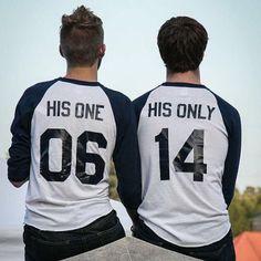 Jugamos en el mismo equipo. No sé si me entiendes. #Amor #LoveIsLove #AmorEsAmor #Love