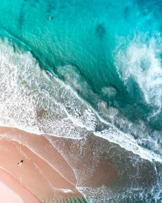 Wallpaper Pictures, Nature Wallpaper, Galaxy Wallpaper, Beach Pictures, Beach Pics, Nature Tree, Ocean Photography, Ocean Waves, Land Scape