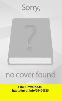 The Merriam-Webster Pocket Dictionary (9780671456726) Eve Merriam , ISBN-10: 0671456725  , ISBN-13: 978-0671456726 ,  , tutorials , pdf , ebook , torrent , downloads , rapidshare , filesonic , hotfile , megaupload , fileserve