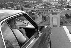 Tasmania, History, Car, Vehicles, Historia, Automobile, Autos, Cars, Vehicle