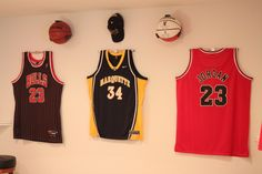 23 Best Sports Jersey Display Images Framed Jersey