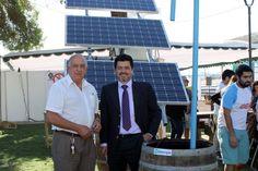 La Eficiencia Energética estuvo presente en la 1era Feria Medio Ambiental de Villa Alemana http://www.revistatecnicosmineros.com/noticias/la-eficiencia-energetica-estuvo-presente-en-la-1era-feria-medio-ambiental-de-villa-alemana