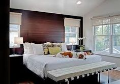 Image result for bedroom wall ideas