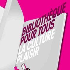 Annuaire des associations - Marck-en-Calaisis