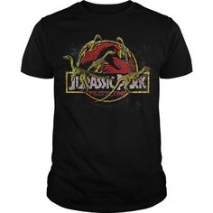 Jurassic Park Something Survived T Shirts, Hoodies. Get it now ==► https://www.sunfrog.com/Movies/Jurassic-Park-Something-Survived.html?57074 $26