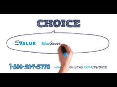 Blue Cross and Blue Shield of Louisiana Television Commercial