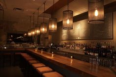 JCT. Kitchen & Bar Restaurants in Atlanta:  Read reviews written by 10Best experts and explore user ratings. With its light colored walls and light wood interior there is something very cheery about JCT Kitchen. It is headed by chef Ford Fry, who has opened up a notable seafood restaurant nearby as well. Start off your southern food experience with the Angry Mussels or the Pork Belly. For entrees get the Trout, Shrimp and Grits or Chicken and Dumplings. Sunday evenings feature a dinner se...