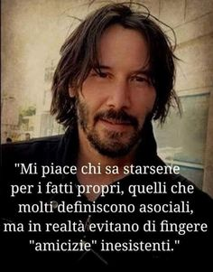 I wake you up with the horoscope in the morning Friday 10 May Ti sveglio con l'oroscopo del mattino Venerdi 10 Maggio 2019 I wake you up with the horoscope in the morning Friday 10 May 2019 - Quotes Thoughts, Wise Quotes, Mood Quotes, Funny Quotes, Inspirational Quotes, Keanu Reeves, Italian Quotes, Italian Phrases, Magic Words