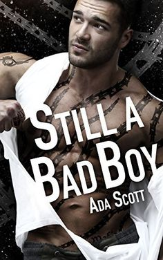 Still a Bad Boy: A New Adult Romantic Suspense, http://www.amazon.com/dp/B017EGZHFA/ref=cm_sw_r_pi_awdm_SM8swb17ZMVQS
