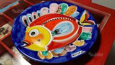 piatto-in-ceramica-la-musa