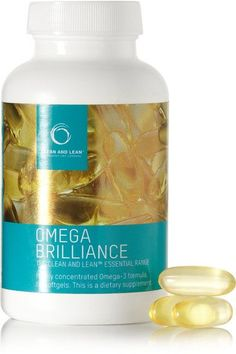 Instructions for use: Take two capsules once a day with food  300g/ 10.6oz.  Ingredients: Omega-3 Fish Oil From Anchovies, Capsule (Gelatine, Glyerin And Purified Water), Natural Lemon Flavour, Proprietary Antioxidant Blend (Consisting Of Rosemary Extract, Ascorbyl Palmitate And Natural Tocopherols)