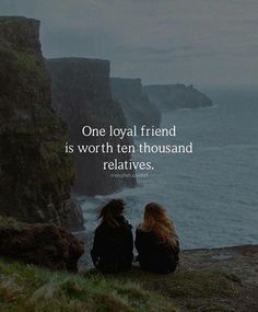 Read these super inspiring best friendship quotes, Top Friendsh. - Read these super inspiring best friendship quotes, Top Friendship sayings and grey - Broken Friendship Quotes, Quotes Distance Friendship, Friendship Images, Best Friendship, Meaningful Friendship Quotes, Friendship Messages, Friend Friendship, Friendship Thoughts, Best Friend Quotes Meaningful