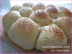 Blog di cucina, ricette semplici di casa mia.