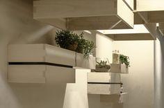5-Hunters' Roots Café and Juice Bar-Kitayama K Architects