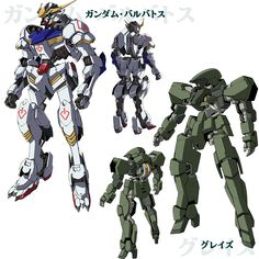 http://vignette3.wikia.nocookie.net/gundam/images/2/21/Gundam_Iron_Blooded_Oprhans_MS.png/revision/latest?cb=20150715041005