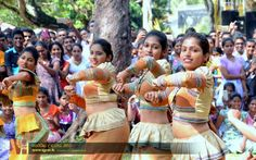 Kokila Udanaya, the annual Sinhala Tamil New year celebrations organized by the University of Sri Jayewardenepura was held on the March 2017 at the University premises.Academic and Non academi. Sinhala Tamil New Year, New Year Celebration, Sri Lanka, 30th, Celebrations, University, March, Community College, Mac