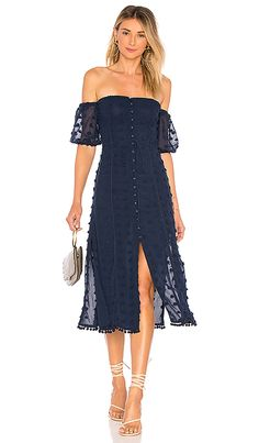 95d0e64a23e6bc online shopping for Tularosa Lori Dress from top store. See new offer for  Tularosa Lori Dress