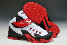 4624a5a802 75 Best Nike Soldier 2015 images | Nike Zoom, Adidas, Popular shoes