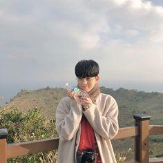 Ulzzang Boy, Twilight, Korea, Couple Photos, Boys, Cute, Draw, Couple Shots, Baby Boys