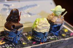 Bientôt un restaurant Star Wars à Disney World