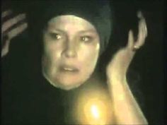 Judi Dench does Lady Macbeth's sleepwalking scene with quiet, but intense power.  She is a goddess!