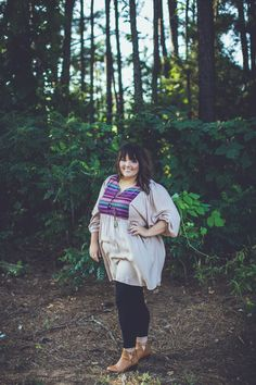 Repin if you're loving this plus size dress as much as we are! #boho ON SALE for $14 NOW! Get 10% off with code ENTMADISON!