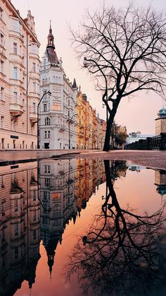 Discovering Europe with 17 wanderlust iPhone Wallpapers   Preppy Wallpapers in 2021   Landscape wallpaper, Scenery wallpaper, Preppy wallpaper
