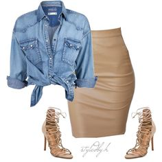 Untitled#325 by hebashk on Polyvore featuring polyvore fashion style Soul Cal Schutz