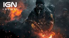 The Division PC System Requirements Revealed - IGN News
