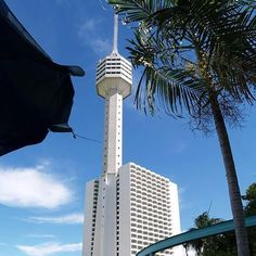 56th Floor Pattaya Park Tower Thailand Best Hotels and Resorts Travel Holiday Information the best travel and festival for you.Enjoy holiday Thailand.