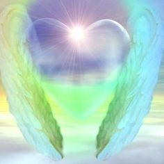 ángeles amor Eres Dios viviendo Una experiencia Humana
