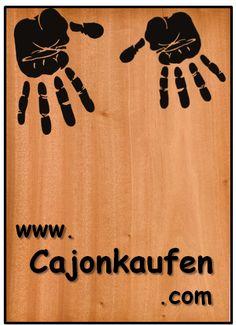 Logo von www.cajonkaufen.com