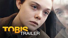 ALLE FARBEN DES LEBENS Offizieller Trailer German Deutsch | ab 08. Dezem...