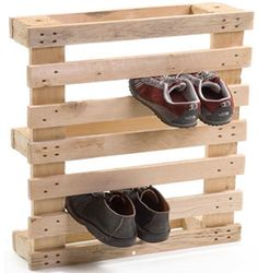 Transforming Trash: Upcycling Ideas for Wood Pallets