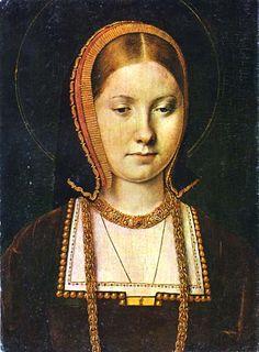 Image result for medieval portrait