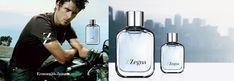 Parfüm Divat: Zegna Z Zegna férfi parfüm Vodka Bottle, Drinks, Drinking, Beverages, Drink, Beverage, Cocktails