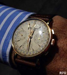 http://www.luxurywatchexchange.com