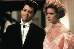 Pretty in Pink (1986) - Pictures, Photos & Images - IMDb
