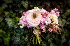 Belhurst Castle Wedding Flowers by Stacy K Floral | Captured by Grupp and Rose Photography