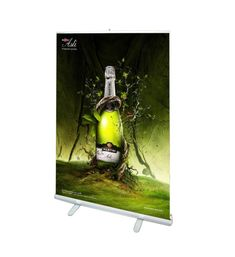 Shop now a wide range of Retractable Roll Up Banner Stands with full-color graphics. Available in many sizes with quick turnaround time. Pop Up Banner, Retractable Banner, Banner Stands, Up Styles, Trade Show, Corporate Events, Fundraising, Special Events, Budgeting
