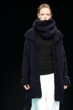 Style - Minimal + Classic: Anteprima f/w 2014