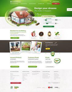 web-design-inspiration-11.jpg 620×792 pixels