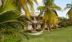 Four Seasons Resort, Nevis