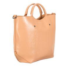ALISSA Tote Handbags - Furla - Ireland